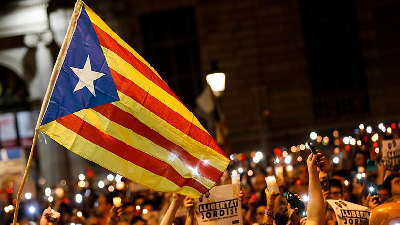 MINUTO A MINUTO: El Gobierno de España confirma que aplicará el artículo 155 de la Constitución