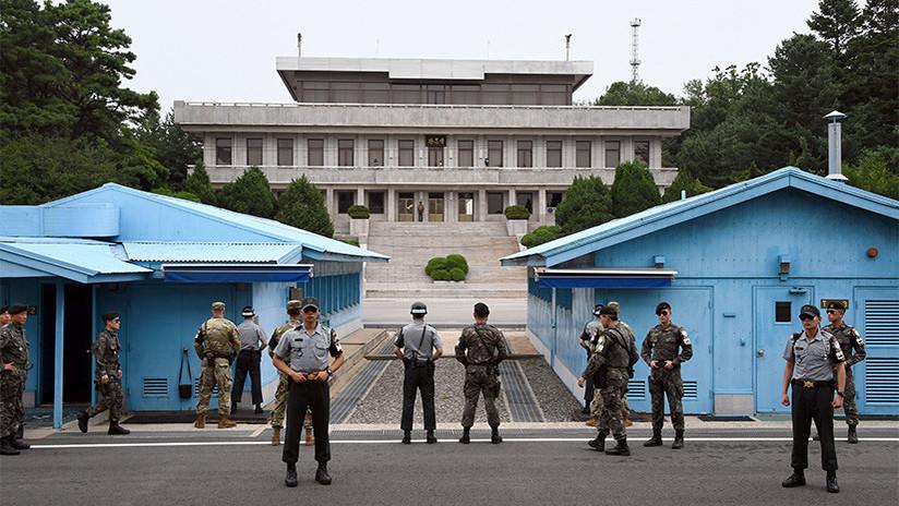 """Corea del Norte envía a Australia una extraña carta con un mensaje """"sin precedentes"""""""