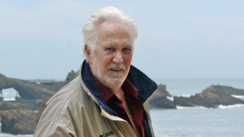 Muere el actor argentino Federico Luppi