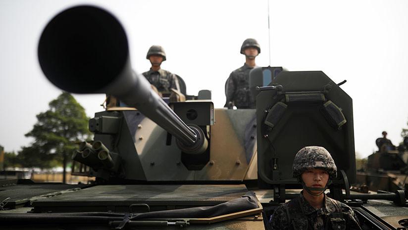 Seguimiento conflicto Corea del Norte - Página 3 59e9e6ece9180f450b8b456e