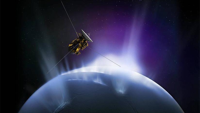 La NASA explica por qué aún no hemos encontrado vida extraterrestre