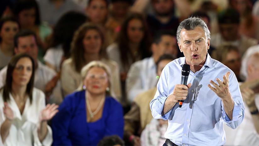 ¿Qué se juega Argentina en las elecciones parlamentarias?