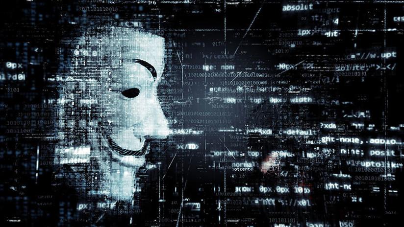 """""""Un huracán cibernético"""": Advierten sobre un masivo ataque que podría acabar con Internet"""