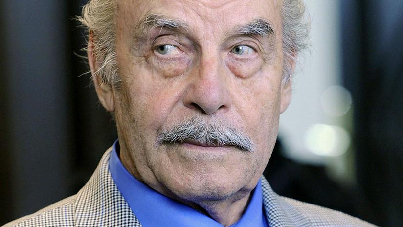 Descubren un sótano secreto en la pensión que dirigía el violador austríaco Josef Fritzl