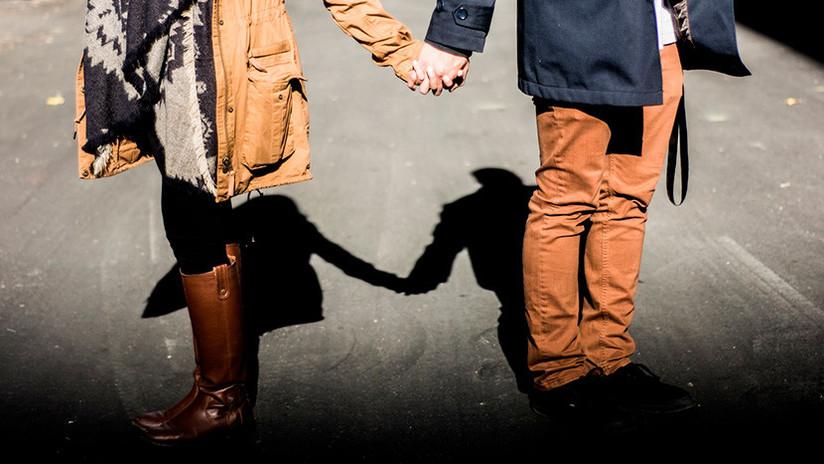 Qué sucedió con la pareja que murió abrazada en un parque nacional de EE.UU.