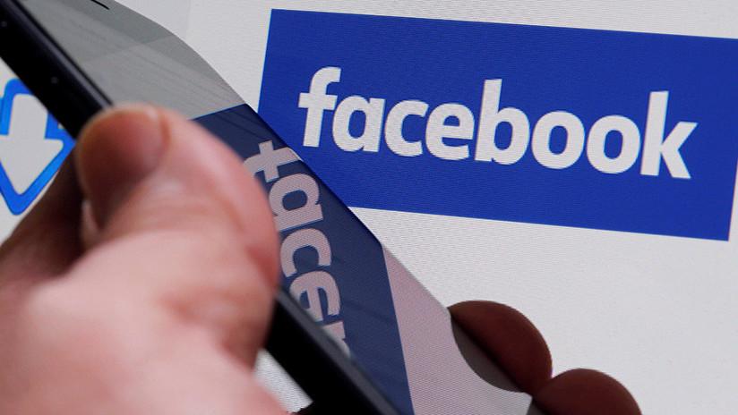 """""""Atácalos"""": Arrestan a un palestino en Israel por un error de traducción de Facebook"""