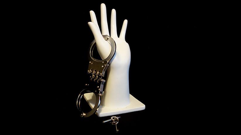 Sexomnia: un hombre acusado de violar cientos de veces a su pareja culpa a un trastorno de sueño