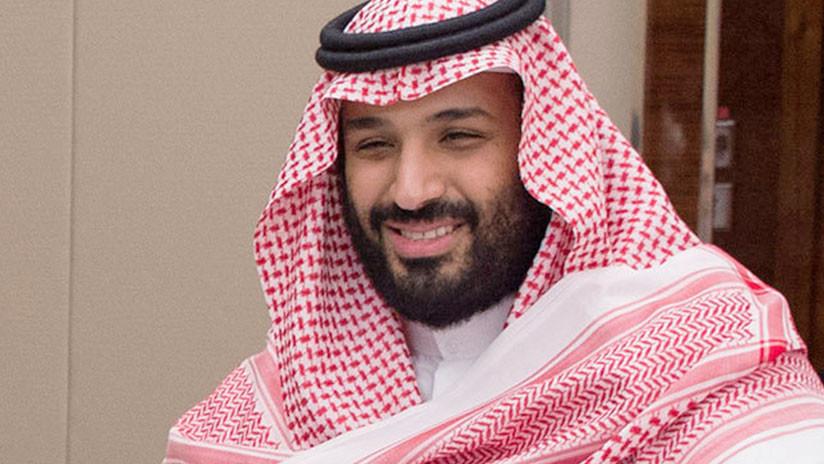 """¿Qué sabemos del proyecto """"más ambicioso del mundo"""" anunciado por el príncipe saudita?"""