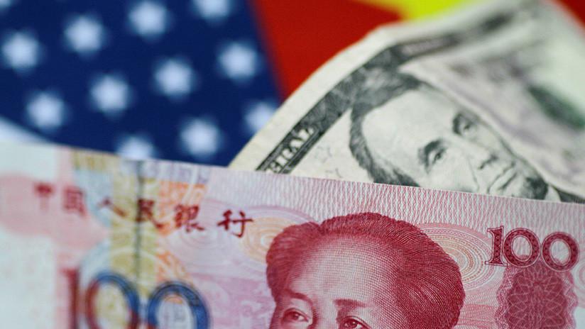Jugada inesperada: China emitirá bonos soberanos en dólares por primera vez en 13 años