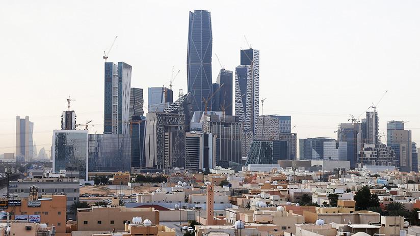 Arabia Saudita revela qué nación extraerá el último barril de petróleo del planeta