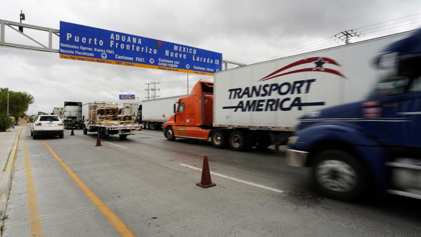 ¿México se prepara para vivir sin libre comercio con EE.UU.?