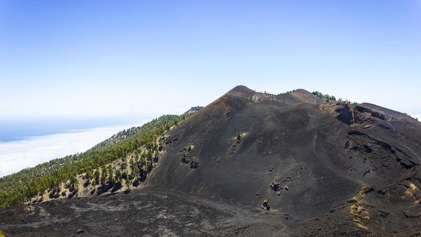 ¿Catástrofe inminente? Los vulcanólogos se pronuncian sobre la temida megaerupción en Islas Canarias
