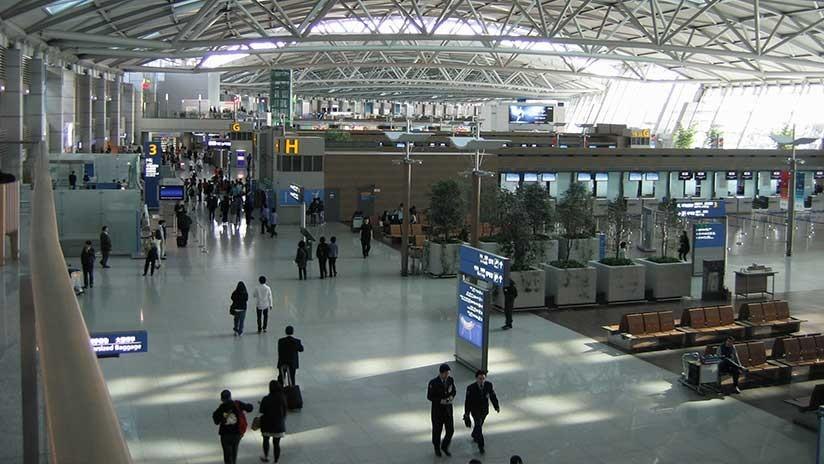 Este aeropuerto quiere abrir una clínica de cirugía plástica: ¿Por qué no es una buena idea?