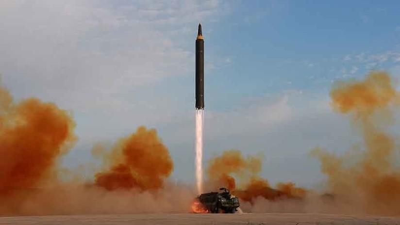Seguimiento conflicto Corea del Norte - Página 3 59f0bc5ae9180f45548b4567
