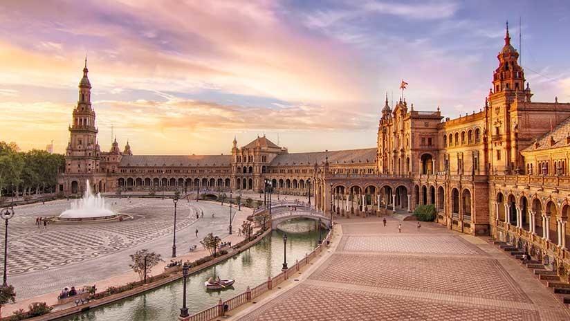 Los 10 mayores atractivos de la ciudad de Sevilla, elegida mejor destino turístico del mundo en 2018