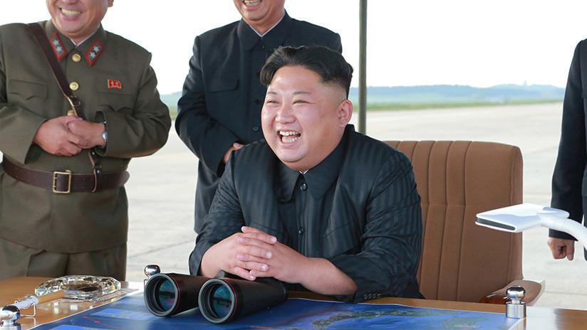 EE.UU. impone nuevas sanciones a personas y entidades norcoreanas