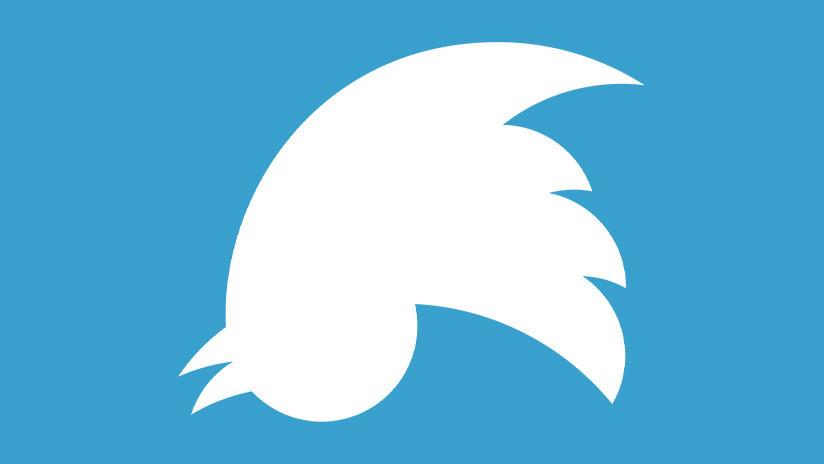 Twitter se pega un tiro en el pie al castigar a la cadena RT y Sputnik
