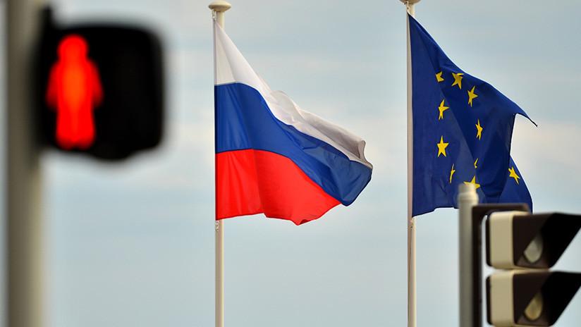 El Gobierno ruso amplía la lista de comestibles embargados