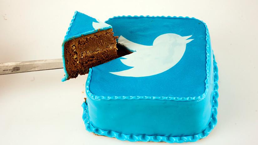 Twitter no notificó al Senado de EE.UU. su oferta de cooperación publicitaria a RT