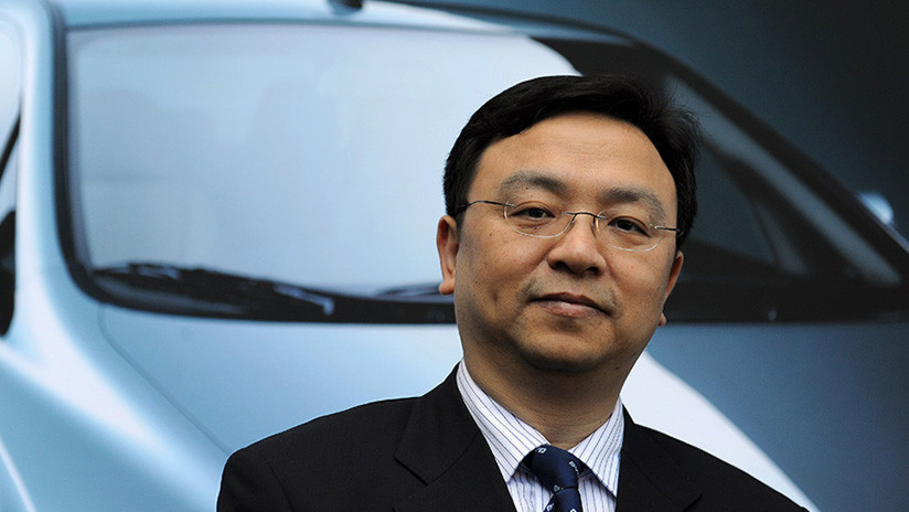 El 'Elon Musk chino': cómo Wang Chuanfu superó en ventas a Tesla