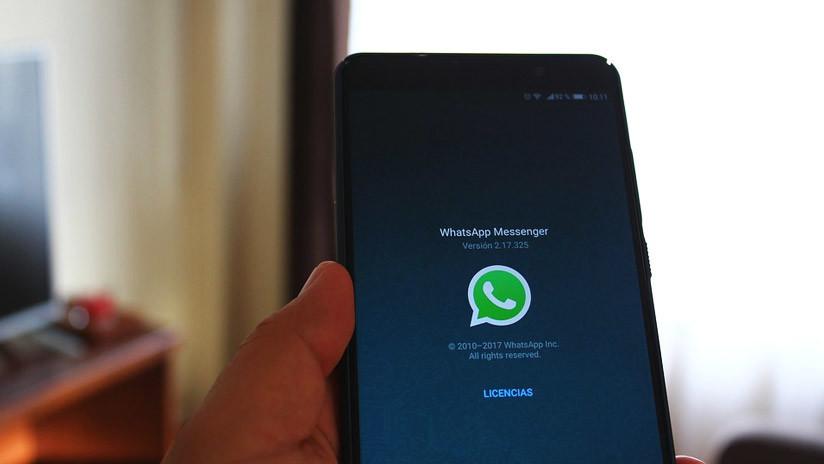 WhatsApp lanza la función más esperada por sus usuarios