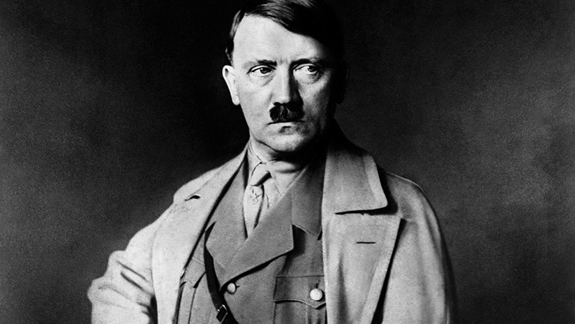 Documento de la CIA:  Hitler podría haberse escondido en Colombia tras la Segunda Guerra Mundial