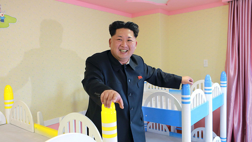 Por qué Kim Jong-un tiene un año más que usted aunque sea su coetáneo