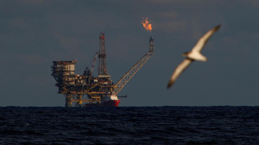 """""""La venganza de Putin"""": este es el plan del 'petroyuán' para reemplazar al petrodólar"""