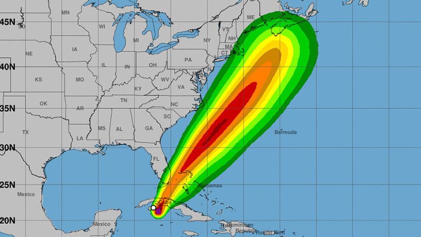 82d4a3ca3cd40 Cazador de tormentas  Así se ven los relámpagos en súper alta ...
