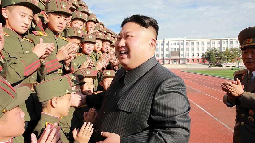 """Kissinger: """"Las armas nucleares se extenderán al resto de Asia"""" si Pionyang sigue con su programa"""