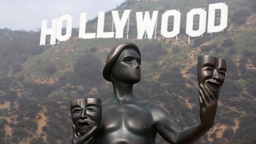Elijah Wood y otros 'niños actores' que llevan años denunciando la pedofilia sin que les hagan caso