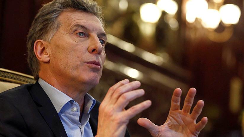 Cambios en el Gabinete de Macri: un terrateniente en su equipo de confianza
