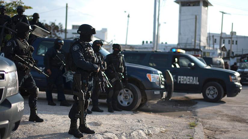 ¿Quiénes son y cómo operan Los Zetas, el cártel más sanguinario de México?