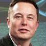 Elon Musk, director general del SpaceX