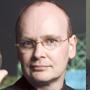 Ian Pearson, futurólogo británico y autor de la investigación