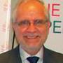 Germán Ferrarazzo, historiador y abogado especialista en legislación islámica.