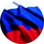 Embajada de Rusia en EE.UU.
