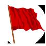 Lemas de la Revolución de Octubre