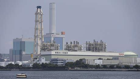 Japón: Autorizan la reactivación de reactores nucleares en una zona de peligro sísmico