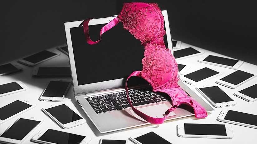 """""""¡Atención chicas!"""": El iPhone analiza tus fotos en ropa interior mediante inteligencia artificial"""
