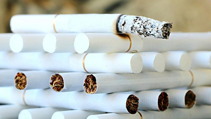 Una compañía japonesa ofrece a sus empleados no fumadores seis días extra de vacaciones