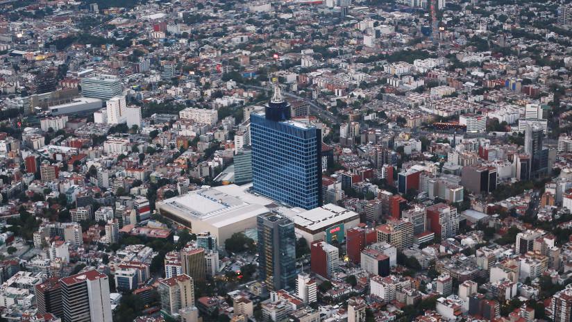 Este es el mejor país latinoamericano para hacer negocios