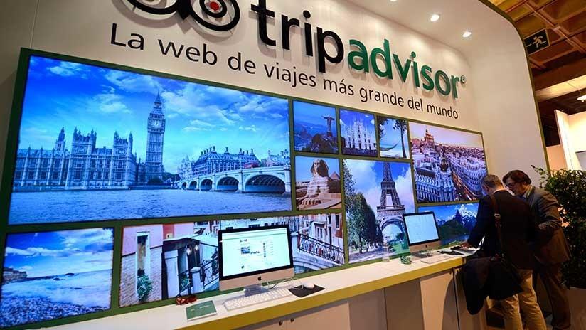 Adiós restricciones: TripAdvisor permite publicar denuncias de violaciones en 'resorts' de México