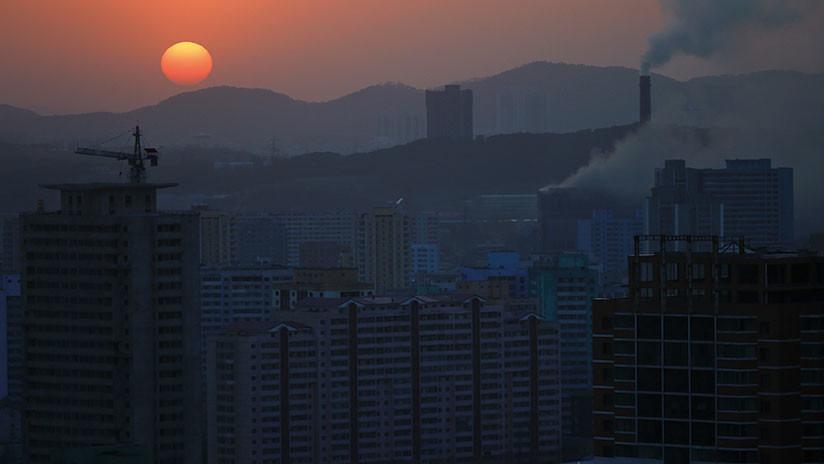 EE.UU.: El tiempo para resolver de manera pacífica el problema nuclear de Corea del Norte expira