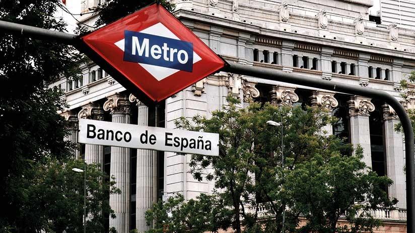 El crecimiento de España será un 60 % inferior por el conflicto en Cataluña