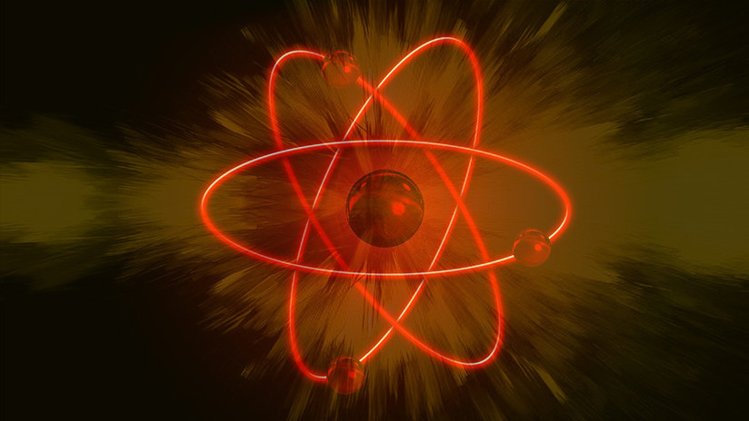 Descubren una reacción 10 veces más poderosa que la fusión termonuclear