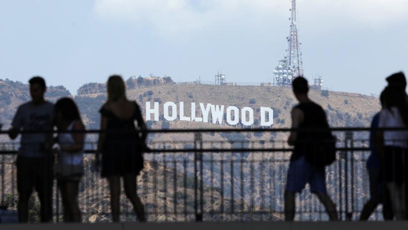 Una película documental sobre abusos en Hollywood se hace viral tras dos años de ser ignorada