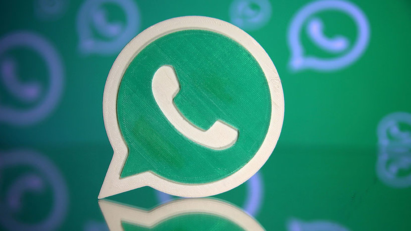 Descubren un WhatsApp Business falso en Google Play Store