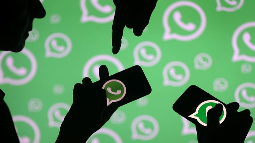 La caída de WhatsApp provoca una ola de memes en las redes