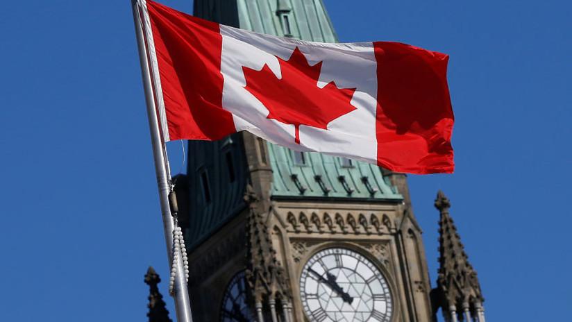 Canadá pretende imponer acciones ilegales contra Venezuela — Arreaza